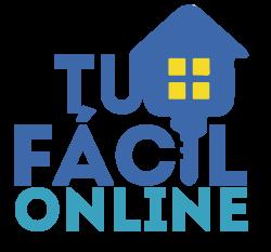 Tu Casa Fácil Online
