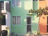 Casa en Fraccionamiento Alarcon.